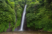 Best 4 Days Trekking Package Bali
