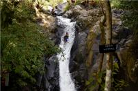 Sambangan Trekking Tours
