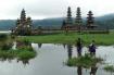 5 Days trekking package from Tamblingan village