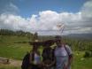 Best 3 days trekking tour in Bali