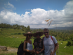 Best 3 days trekking tour in Bali